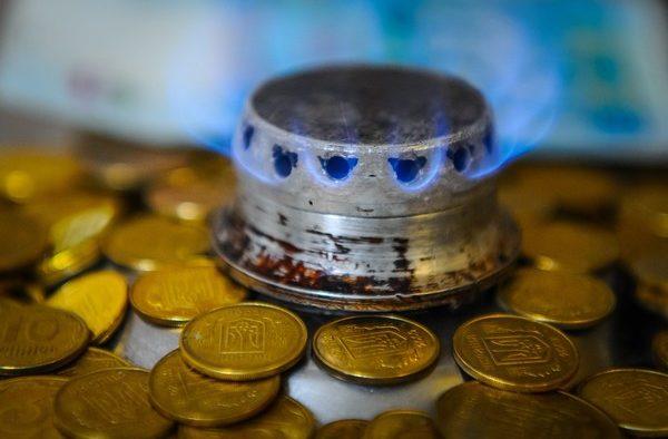 В Украине официально подняли цены на газ: сколько нужно платить