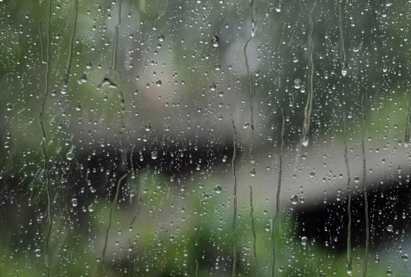 Прогноз погоды 22 сентября: синоптики прогнозируют дожди и резкие похолодания