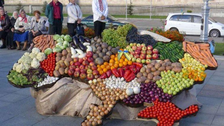 Резкий скачок цен на продукты: раскрыты реальные цены в магазинах