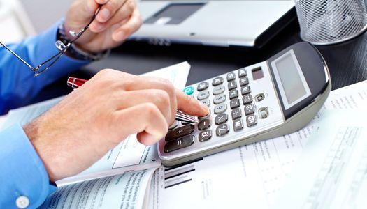 «Исключительно новые бюджетные счета»: в Украине изменятся правила оплаты налогов