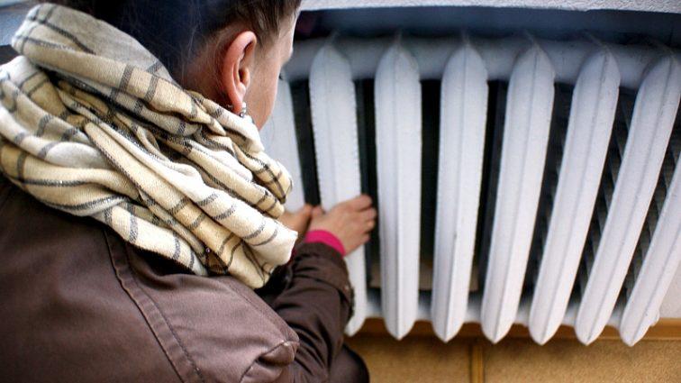 С отопительным сезоном в украинцев могут быть проблемы: не готов каждый пятый дом