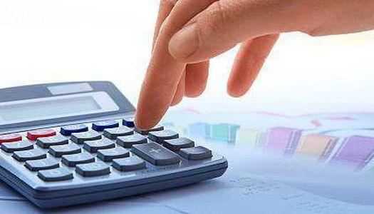 В Украине стремительно дорожают кредиты! Что нужно знать украинцам