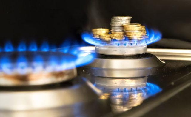 Насколько парламент отсрочил повышение цен на газ?