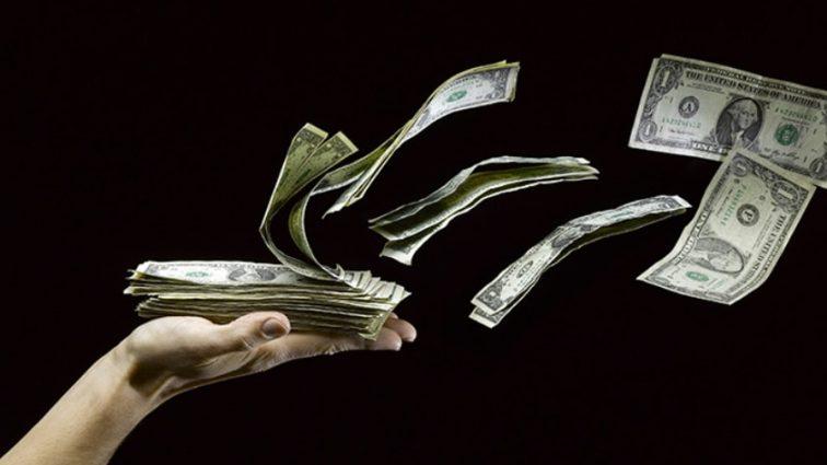 Уже официально: украинцы смогут покупать валюту по-новому