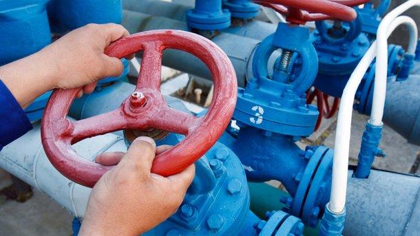 Коболев заявил, что «Нафтогаз» готов к отопительному сезону