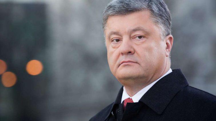 «Только в мышеловке бывает бесплатный сыр» Порошенко сделал громкое заявление о тарифах на газ
