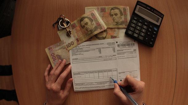 Субсидии должны получать не все: Кабмин подсчитал, сколько украинцев будут их получать