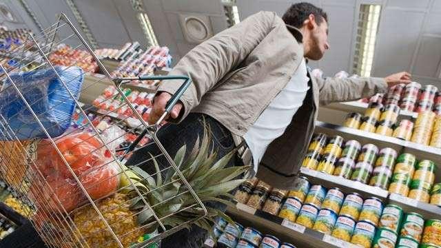 Очередное подорожание продуктов: появился новый прогноз по ценам
