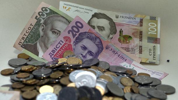 Рева объяснил, чем полезна монетизация субсидий для украинцев