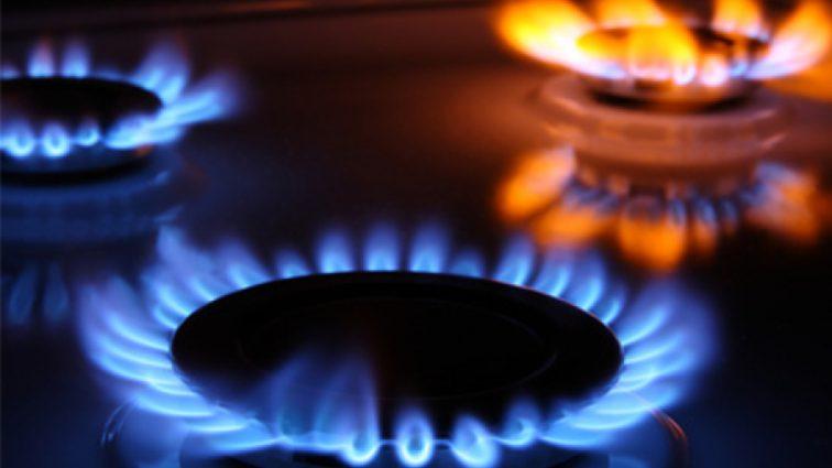 Заоблачные цифры: Стало известно, как может вырасти цена газа уже в следующем году