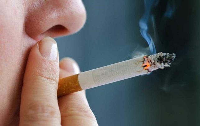 Табак вырос в цене: сколько будет стоить пачка сигарет в Украине