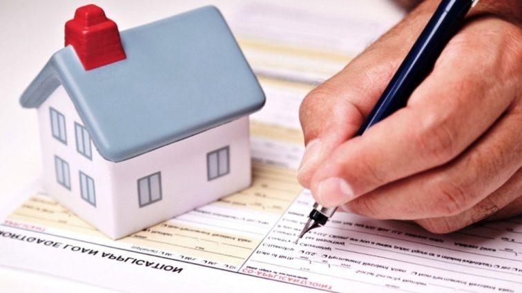 «Высокая учетная ставка НБУ сделала ипотечные кредиты недоступными», — эксперт