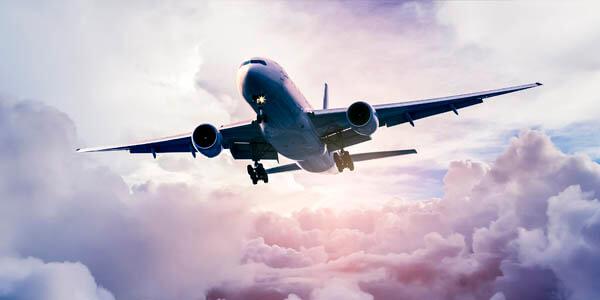 «Мы стали серьезным игроком на рынке авиаперевозок», — Гройсман