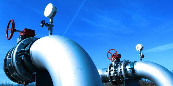 «Повышение цены на газ для населения рейтинга украинскому правительству не даст», — эксперт