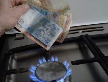 Правительство может отложить повышение цен на газ