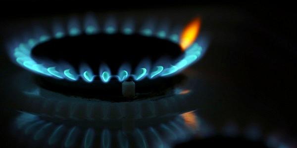 «Нас обманывают, говоря, что газ — это товар и он должен стоить одинаково», — нардеп «Батьківщины»