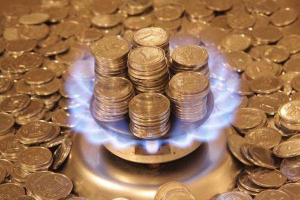 Гройсман рассказал, есть ли возможность не повышать цену газ?