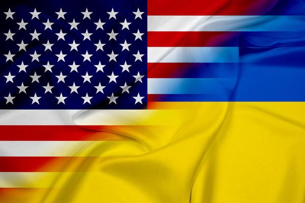 В Украину прибыла первая торговая миссия из США
