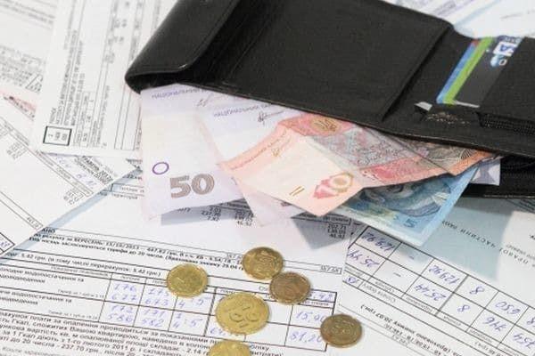 Кабмин: «Средний размер субсидии для украинской семьи составляет до 700 гривен»