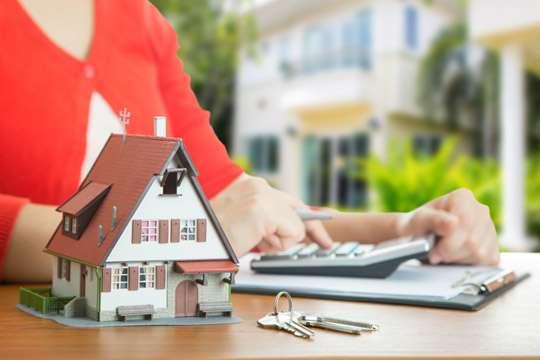 В Украине ввели новый закон о кредитовании: что теперь будет с ипотекой