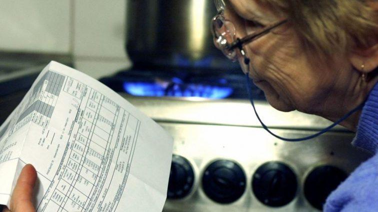 В украинцев начали существенно отбирать субсидии: кто оказался под угрозой