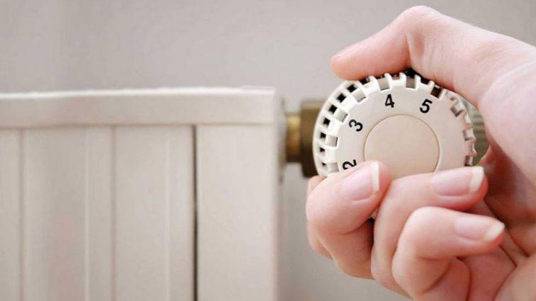 «Запрет правительства отключать отопление»: Сегодня вступил в силу указ Кабмина