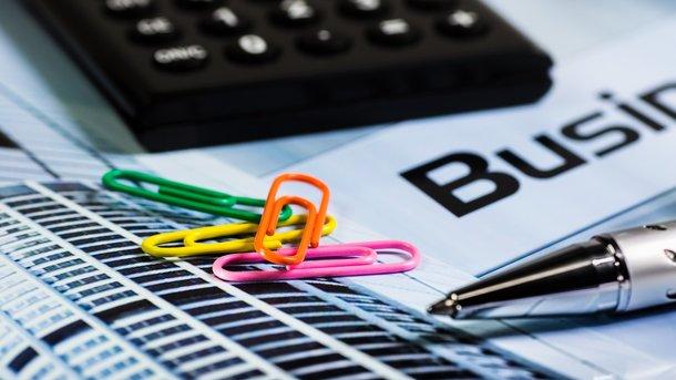 На какие проверки ждать бизнесменам в 2019 году