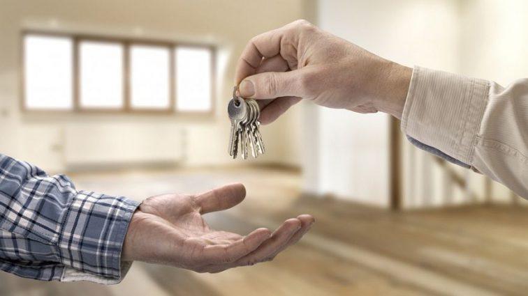 Хозяева много позволяют: как защитить свои права при аренде квартир