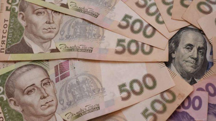 Что будет с «зеленым» в Украине: опубликовано прогноз до конца года