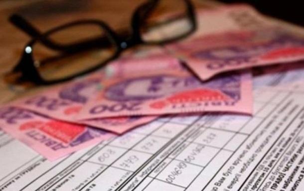 В Нацбанке предупреждают о слишком быстро рост зарплат в Украине