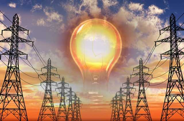 Сколько украинцы будут платить за электроэнергию уже с 1 января