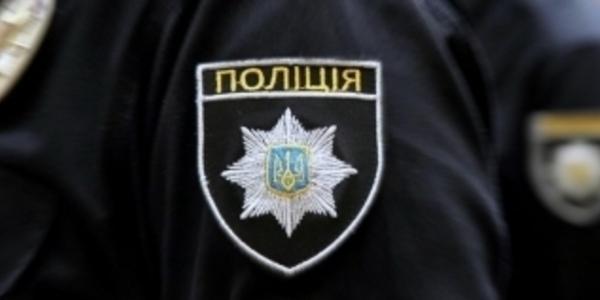 Полицейским и спасателям повысят зарплату