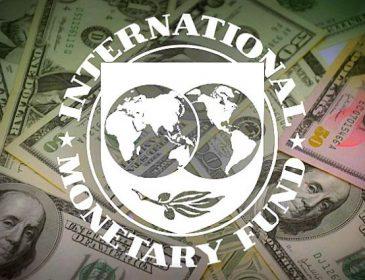 В Украину снова едут эксперты МВФ: стала известна дата