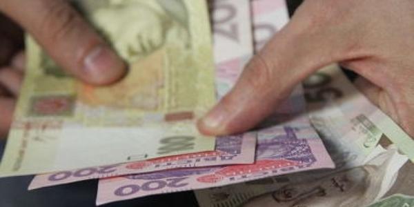 Пенсии: стало известно, кому в первую очередь повысят выплаты