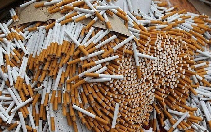 Верховная Рада одобрила повышение акцизного налога на табачные изделия