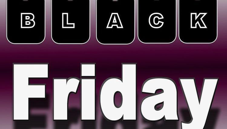 «Черная пятница уже близко»: Чего категорически не стоит покупать