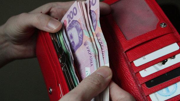 Добавят денег и выходных: Чего ждать украинцам уже с 1 декабря