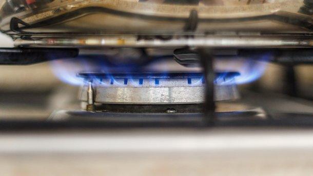 Повышение цен за тарифы на газ принесут бюджету миллиарды гривен