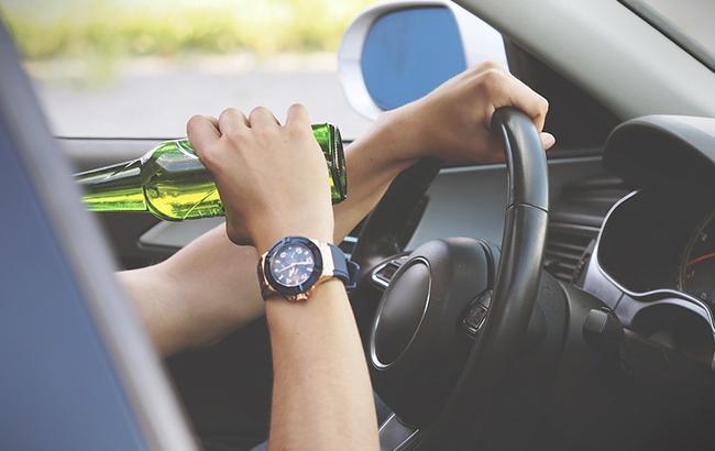 От 17 до 50 тыс.: Верховная Рада приняла закон о новых «бешеных» штрафах для водителей