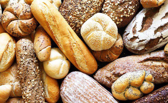 Украинский хлеб снова подорожает: прогноз эксперта