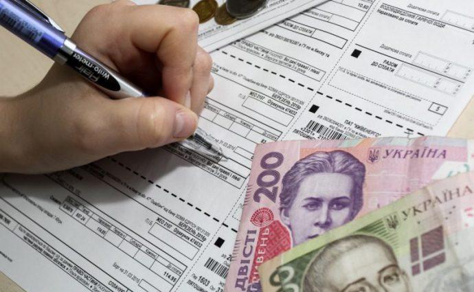 Субсидиантам объяснили, как будут выплачиваться «живые» деньги