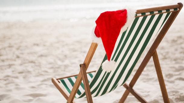 Куда поехать на новогодние каникулы: названы цены на путевки