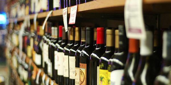 «Стоимость алкоголя подорожала на 10%», — Алексей Дорошенко