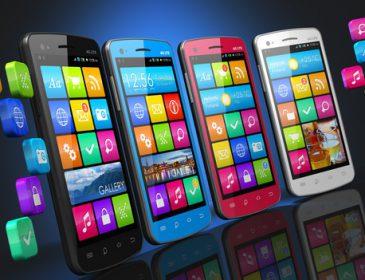 Открытие новой технологии 5G изменит ситуацию на рынке смартфонов