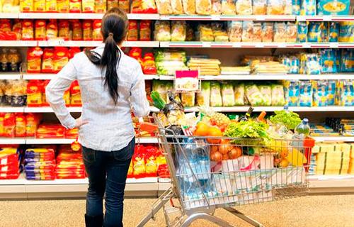 Эксперты рассказали, когда вы имеете право не платить в магазине за испорченный товар