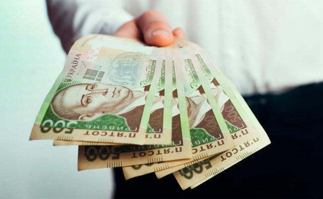 Кабмин вводит новый денежный закон: чего ожидать