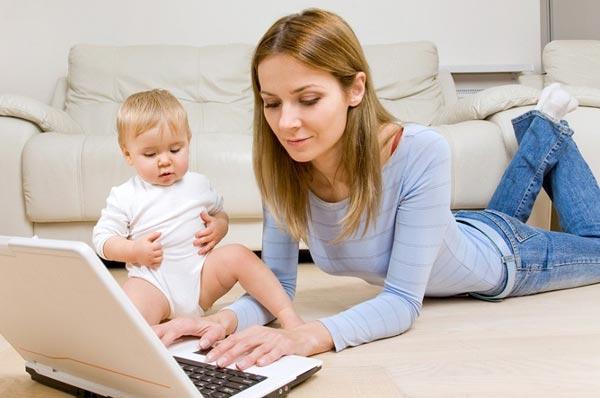 Муниципальная няня вместо декрета»: Что нужно знать родителям и как получить компенсацию
