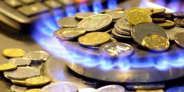 «Совесть есть у кого?»: Тимошенко заявила, что газ должен стоить в 4 раза дешевле