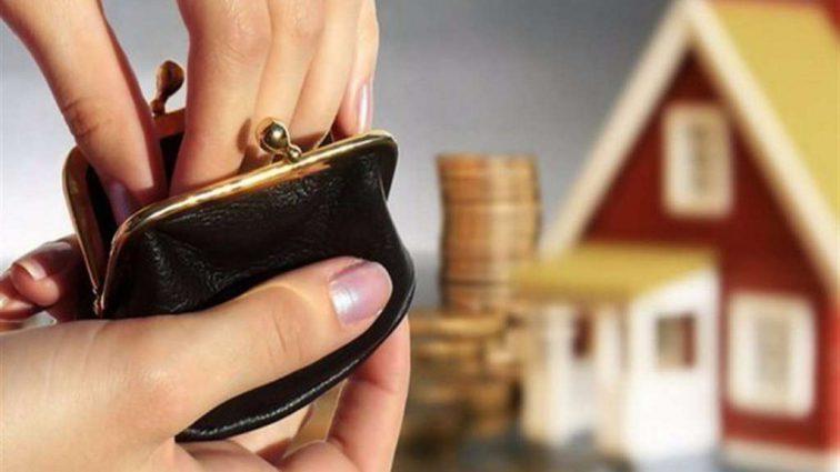 13 лайфхаков, как сэкономить на коммунальных платежках