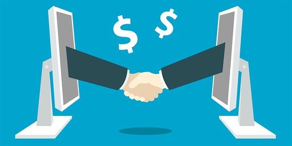 Новые правила кредитования: если должник умирает, то выплачивает наследник